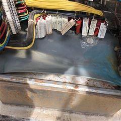 HY-23箱式变电柜高分子防潮封堵剂