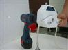 SYQ-200手持式電動深水采樣器