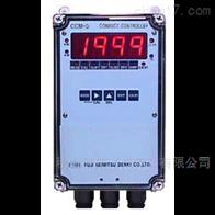 日本fsd电导率指示器CCM-5