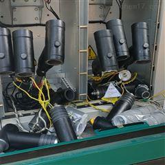 HY-23美式箱变防潮防凝露封堵材料