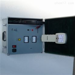 电缆识别检测仪厂家