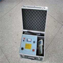 手持式电缆识别仪