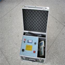 智能电缆识别仪设备