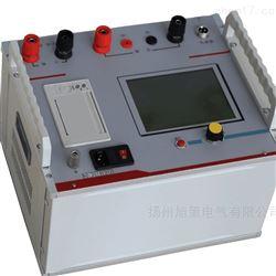智能发电机交流阻抗测试仪