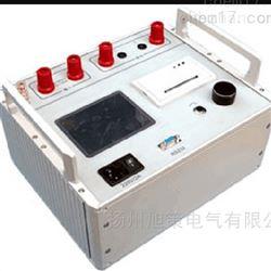 全自动发电机转子交流阻抗测试装置