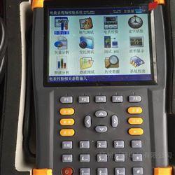 三相多功能电能表现场校验仪