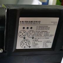 E-ME-T-01H-DK14SC阿托斯放大器优势供应