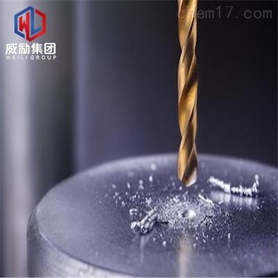 GH2018板材 棒材 管材