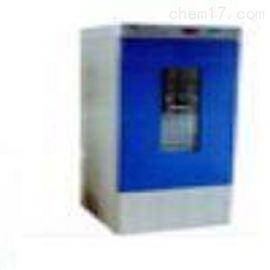ZRX-16876生化培养箱