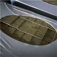 防水岩棉板使用方法