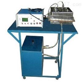 ZRX-16865液体导热系数测试装置