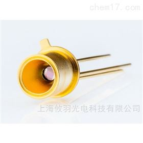 Micro-Hybrid 紅外光源TO46反射鏡濾光片A1