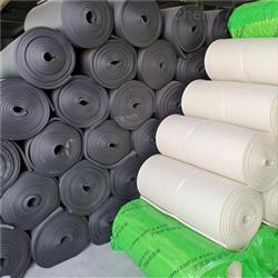 橡塑铝箔板 橡塑板批发 型号齐全