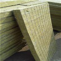 防火河北裁条岩棉板,管道保温工程含税价格