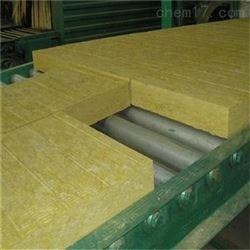 防水岩棉板裁条 加工各型岩棉制品