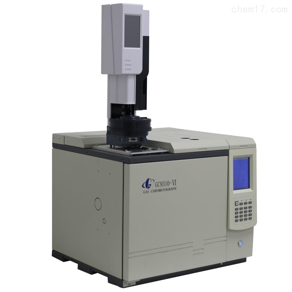 通用气相色谱仪