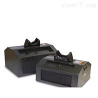 CC-80、CC-81、CL-150、紫外观察箱