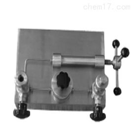 ZRX-16843压力校验 仪