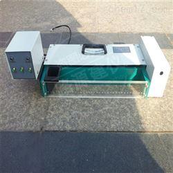 LD-138型多功能电动铺砂仪