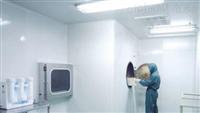 生物安全實驗室,裝修規劃設計