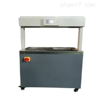 RCT-10玻璃瓶抗热震性冷热冲击仪