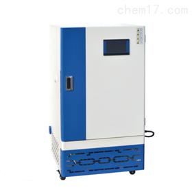 E-Pro系列霉菌培養箱