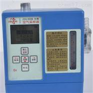 科研用高流量大气采样器1-5L/min