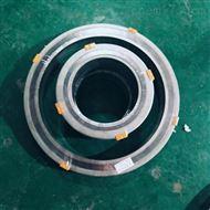 D1222耐高壓金屬纏繞墊定制