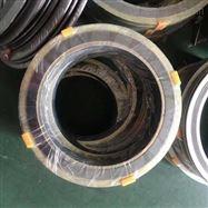 耐磨損C1221金屬纏繞墊片
