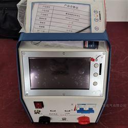 自动化蓄电池智能活化仪