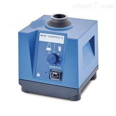 涡旋振荡器/旋涡混匀器M289030报价