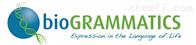 BioGrammatics国内授权代理