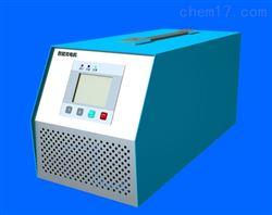 UNLSC-48V100A便携式AGV智能充电站