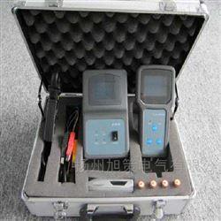 便携式直流接地故障检测仪