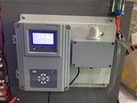 OIL-16型在线色度计 水质分析仪