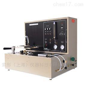 T422TPP热防护性能测试仪