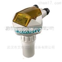 L5221-1DA11超声波液位计7ML测仪
