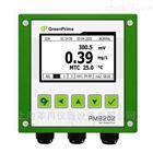 氟離子檢測儀_英國GreenPrima_電鍍用水監測