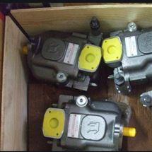 PFED-43045/044/1DTO阿托斯叶片泵现货额