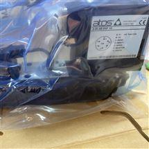 阿托斯电磁阀DHI-0713