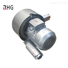 5.5KW曝气漩涡气泵
