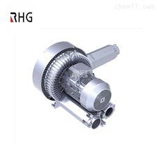 RHG820-7H311KW高压鼓风机