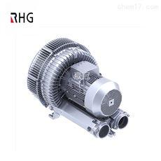 RHG940-7H220KW旋涡高压风机