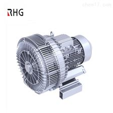 RHG940-7H325KW旋涡高压风机