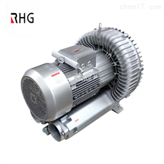 RHG930-7H318.5KW旋涡高压风机