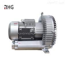 RHG930-7H212.5KW高压鼓风机