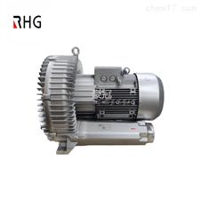 RHG930-7H18.5KW高压鼓风机