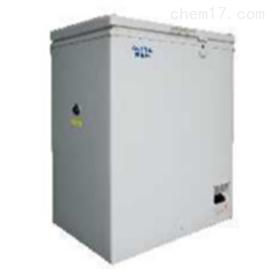 澳柯玛-40℃低温保存箱