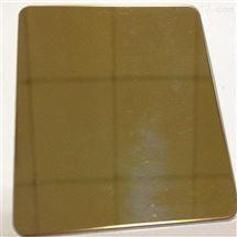 201 304拉丝钛金不锈钢板厂家