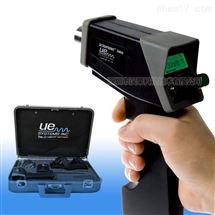 入门级数字型超声波检测仪ULTRAPROBE3000